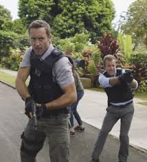 Seeking Season 1 Episode 8 Hawaii Five 0 Season 8 Episode 1 Review Will Never Say That