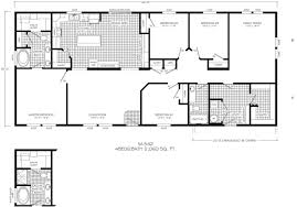 residential floor plans residential floor plans u2013 nashua builders