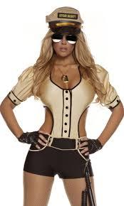 camo halloween costumes for womens women u0027s uniform costumes forplay