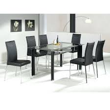 solid oak round dining table 6 chairs solid oak dining table with 6 chairs alanho me