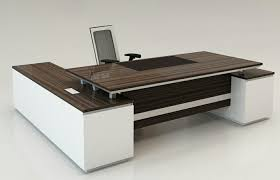 contemporary bureau desk 30 modern bureau desk modern furniture design check more at http