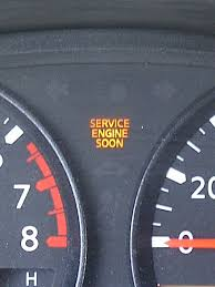 check engine light volkswagen jetta what s the difference between check engine light and service engine