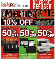 target black friday valdosta ga badcock black friday 2017 ads deals and sales
