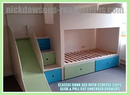 Where To Buy Bunk Beds Cheap Bedding Cheap Bunk Beds For Bump Beds For Iron Bunk