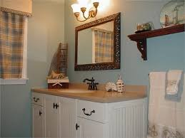 theme bathrooms 57 best nautical themed bathrooms images on nautical