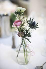 wedding flowers budget wedding online flowers wedding flowers budget seasonal shades