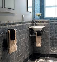slate tile bathroom designs festivalrdoc org