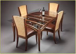 telescoping table acrylic table legs home design ideas
