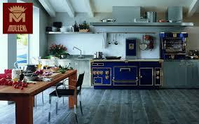 fourneaux de cuisine fourneau cuisinières decofinder