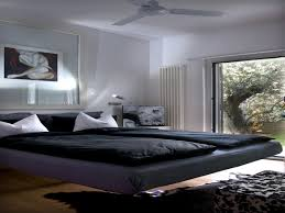 bedroom ideas wonderful awesome aqua bedrooms black bedrooms full size of bedroom ideas wonderful awesome aqua bedrooms black bedrooms blue black and white