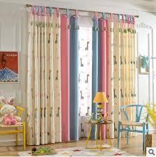 rideau pour chambre a coucher rideaux pour chambre enfant rideau blackout peu toiles enfants