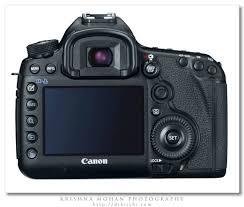 canon 5d mark iii black friday canon eos 5d mark iii review u2013 krishna mohan photography
