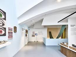Vitra Design Museum Interior Alexander Girard A Designer U0027s Universe