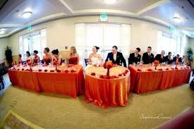 my wedding reception ideas and groom table ideas wedding reception bridal table