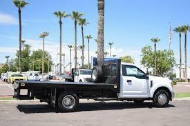 ford commercial truck 2017 ford f350 mesa az 122832955 commercialtrucktrader com