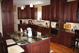 Kitchen Cabinets Outlet Stores Kitchen Handcrafted Amish Furniture Cabinets Chicago Schrock