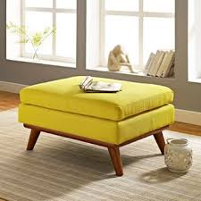 Plastic Ottoman Plastic Ottomans Storage Ottomans For Less Overstock