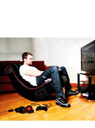 Ultimate Game Chair Furniture Classy Gaming Chair Target For Home Furniture Ideas
