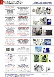 sylvania t5 fluorescent ls lampadas especiais para equipamento hospitalar código do artigo