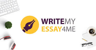 write my essay u2022 pay u0026 get high quality paper writing services