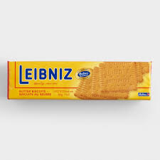 bahlsen leibniz butter cookies set of 8 world market