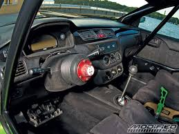 mitsubishi lancer sportback interior 2004 mitsubishi lancer evolution 8 news reviews msrp ratings