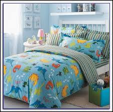 wonderful dinosaur bedding canada 87 about remodel cheap duvet