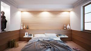 Schimmel Im Schlafzimmer Am Boden Futon Worauf Du Beim Kauf Von Futonmatratzen Achten Solltest