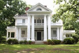 revival house revival house plans small luxurious sle design ideas
