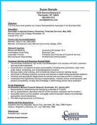 sle resume for client service associate ubs description meaning csr resume sles for well written to get applied soon 38a