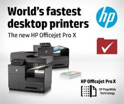 top 10 best home printers 2018 review