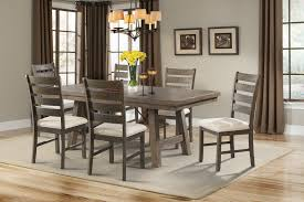 kane s furniture dining jax 5 piece dining set