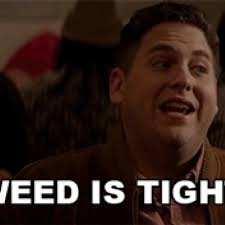 This Is The End Meme - that s awesome jonah hill seth rogen weed is tight in this is