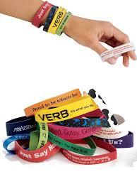 rubber wrist bracelet images Cheap rubber wristbands price chopper wristbands jpg