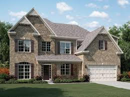 Home Design Center Alpharetta by Foxhaven New Homes In Alpharetta Ga 30005 Calatlantic Homes