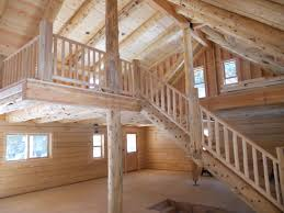 large log home floor plans log home kits archives preassembled log homes and cabins by