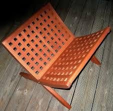 Teak Patio Table Misc Models Teak Patio Furniture Teak Outdoor Furniture