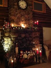 Log Home Decorating 301 Best Log Cabin Decorating Images On Pinterest Log Cabins