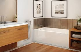 bathtub rubix 1 jpg