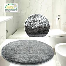 bathroom rug ideas white bathroom rugs engem me