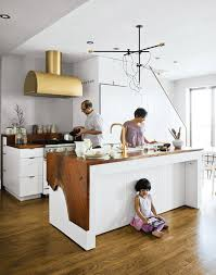 kitchen fixtures brass hardware and fixtures are back