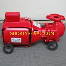 armstrong circulator parts shortys pumps division of shortys