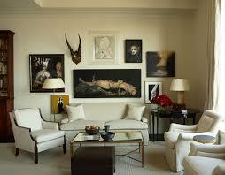 interior decorators in atlanta