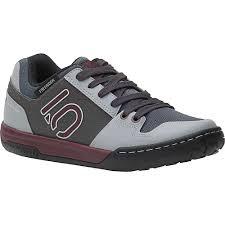 sport bike shoes cycling shoes mountain bike shoes road bike shoes