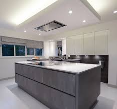 the maker designer kitchens kitchen design maker home design mannahatta us