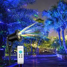 led laser christmas lights waterproof laser christmas lights led laser light projector garden