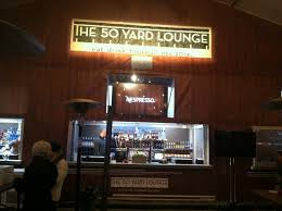 family garden carteret nj menu tick tock diner displays jersey pride at 50 yard lounge in n y c