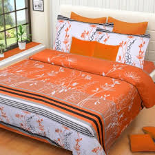 buy bed sheets buy bedsheets online for just rs 499 and below after 60 discount iws