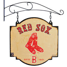 Boston Red Sox Home Decor Boston Red Sox Home And Office Bedding Tumblers Mlbshop Com