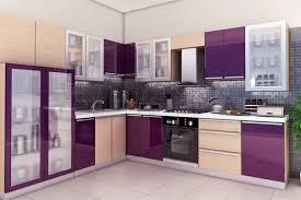 designers kitchen kitchen interior design ideas 2018 6 discoverskylark com